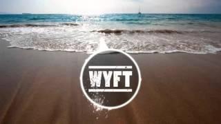 Ben Howard - Gracious (OutaMatic Remix) (Tropical House)