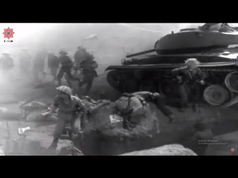 Vietnam War Movies 1946s | Best War Movies - Full Length English Subtitles