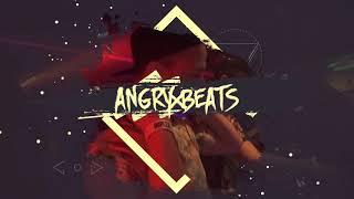 1112019 SAKURA by Angry Beats