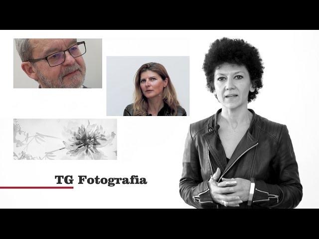 Photofestival 2017: Roberto Mutti con Stefania Ricci