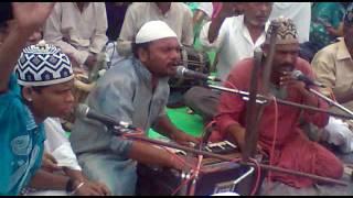 Rizwan Lucknow