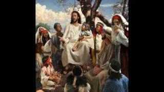 Si j'étais le Messie