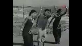 Agri Koligeet No1 Song
