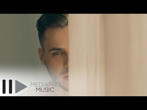 Mircea Eremia - Dor de noi Video