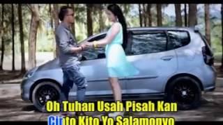 Remix 2016 Andra Respati feat Nabila Niaik Suci YouTube...