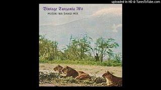 1970's TANZANIA  NKUMBA MUSIKI WA DANSI Zilipendwa MIXTAPE #AFRODANCE MUSIC