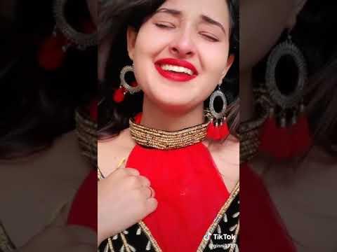 Marufa yesmin