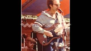 J.J. Cale - Homeless