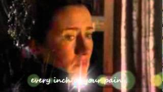 Maria Doyle Kennedy (07-03-2011) (Queen Katherine Of Aragon)