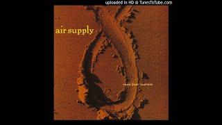 Air Supply - 07. Always