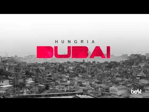 Música Dubai