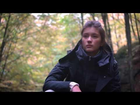 Stretch Eskimo & GTX Arctic Parka HC - Fall 2017 WOOLRICH