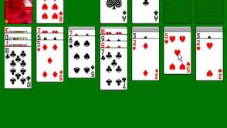 Let's Play Solitaire - 01