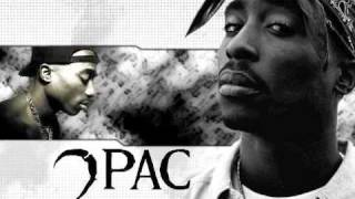 2Pac - U Can Call (OG)