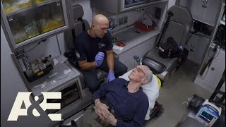 Nightwatch Nation: Not Gonna Die Crying (Season 1, Episode 7) | A&E