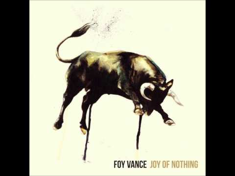 Paper Prince (Song) by Foy Vance