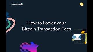 Wie kreuze ich eine unbestatigte Bitcoin-Transaktion zuruck?