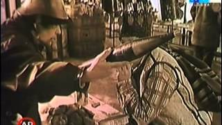 "Polobocul ""Moldova-Film"" 1993"