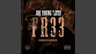 Free (feat. Cormega & Dave East)