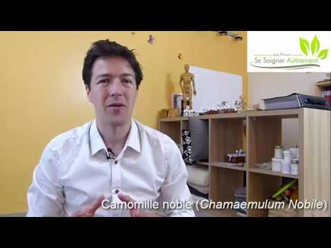 Le psoriasis loeuf comme traiter