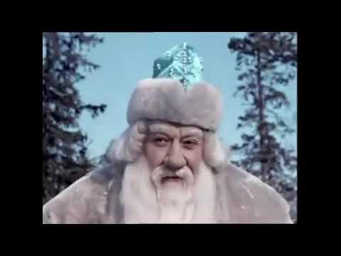 Vianočný mafiánsky nárez! Mrázik paródia