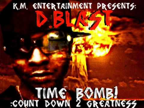 D.Blast-CountDown2Greatness Intro.wmv