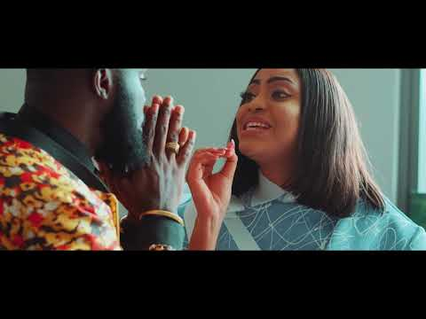 New Music + Video: M.anifest feat. Simi – Big Mad