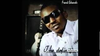 Frank Edwards   Chukwu Mo Nso