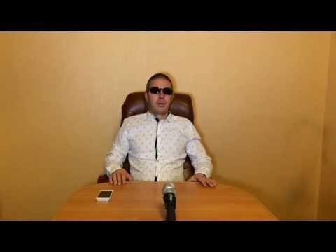 Лфк после операции на шейном отделе позвоночника видео