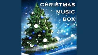 O Tannenbaum Karaoke.O Christmas Tree O Tannenbaum The Chipmunks