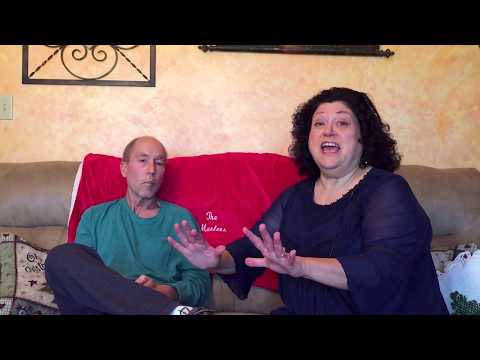 Testimonial from Homeowners in Burgettstown,...