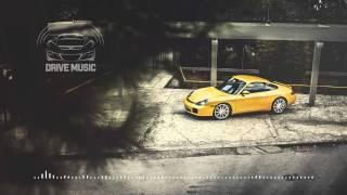DJ Fresh & Adam F - Believer (David Zowie Remix) [Deep House]