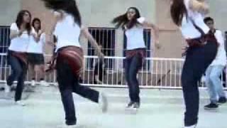 احلى رقص عربي 002