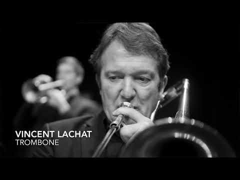 Swiss Jazz Orchestra & Guillermo Klein - Promo Video online metal music video by SWISS JAZZ ORCHESTRA