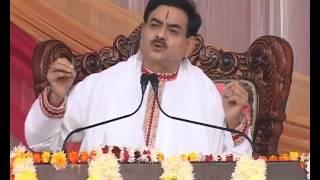 What is Love Part -1 (प्रेम क्या है)Sadguru Sakshi Ram Kripal Ji || Science D'vine