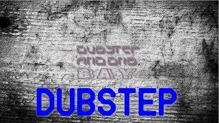 Bassnectar - Noise ft. Donnis
