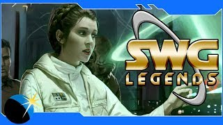 star wars galaxies legends jedi guide - TH-Clip