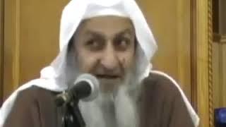 ثناء الشيخان عبدالمحسن العباد وحماد الأنصاري على الإمام الألباني رحمه الله