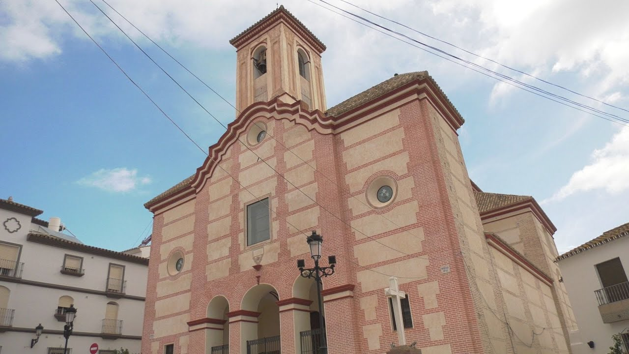 La misa de la vendimia se celebrará el 5 de septiembre