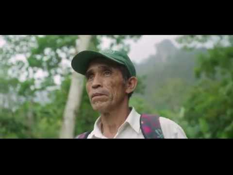 Juntos por Nicaragua: De vivir en casa a cuidar del hogar