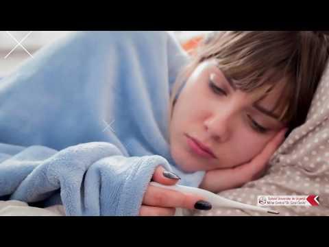 Indica masuri de prevenire a helmintiazei