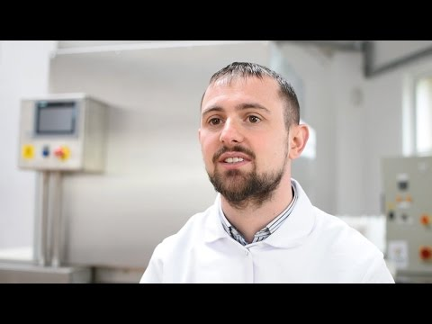 Emerging technologies in food and drink production | Campden BRI