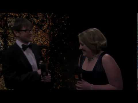 Scottish filmmaker John Maclean wins BAFTA with Pitch Black Heist
