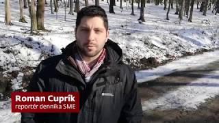 Firmy okolo Ivana Kmotríka dostávajú milióny na agrodotáciách