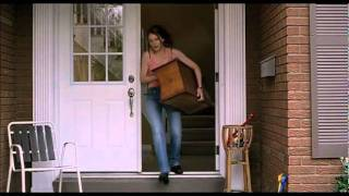 The Safety of Objects (2003) Video
