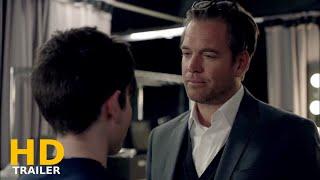 BULL-  Official Trailer - CBS New Shows 2016