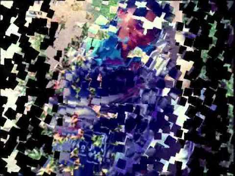 Afika Lagi Galau Broo ~ VDJ.Mhd Syah Rezza By Galaxy [M.S.R] Official ┒(˘- ˘ )┎