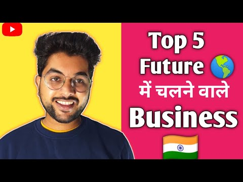 , title : 'Top 5 Business ideas for 2021 in India   Upcoming Future Business ideas   YOUTOK EARNING