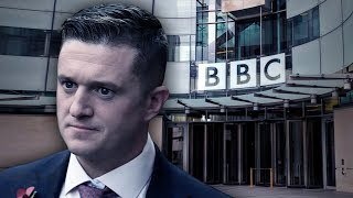 #Panodrama – An Exposé of the Fake News BBC!