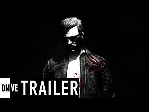 DOWNLOAD: Jack Cole | TRAILER (GTA 5) Mp4, 3Gp & HD | TvShows4Mobile